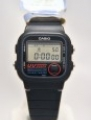 CASIO-UV-100