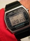 CASIO-H101 or (W-150)