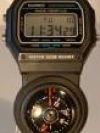 CASIO-WW-31