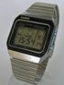 CASIO-MM-400